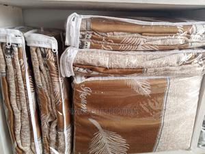 Classic Curtain at Only 140gh | Home Accessories for sale in Greater Accra, Accra Metropolitan