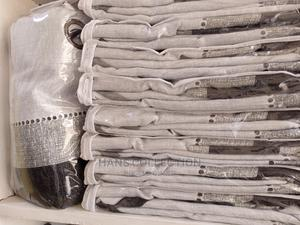 Most Beautiful and Classic Curtains | Home Accessories for sale in Greater Accra, Accra Metropolitan