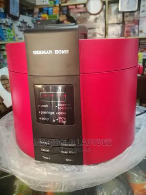Digital Rice Cooker | Kitchen Appliances for sale in Greater Accra, East Legon
