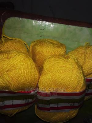 Crochet Yarns | Arts & Crafts for sale in Greater Accra, Mamprobi