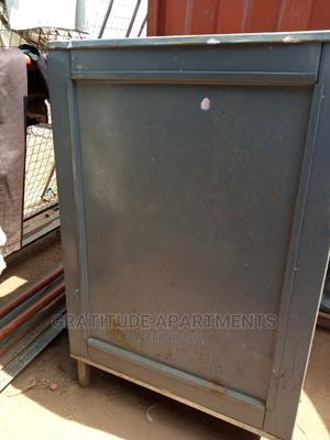 Medium Size Oven | Industrial Ovens for sale in Greater Accra, Bubuashie