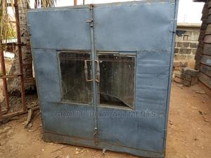 Baking Oven | Industrial Ovens for sale in Greater Accra, Bubuashie