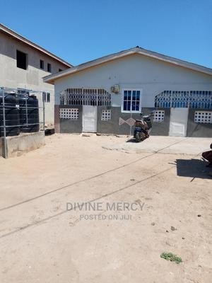 Chamber And Hall Self Contained In Millennium City For Rent | Houses & Apartments For Rent for sale in Central Region, Awutu Senya East Municipal