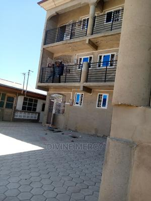 Newly Built Chamber And Hall Self Contained For Rent | Houses & Apartments For Rent for sale in Central Region, Awutu Senya East Municipal