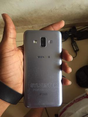 Samsung Galaxy J7 Pro 32 GB Black | Mobile Phones for sale in Greater Accra, East Legon