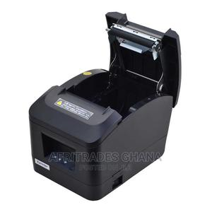 USB Thermal Pos/Receipt Printer -160mm/S | Store Equipment for sale in Greater Accra, Accra Metropolitan