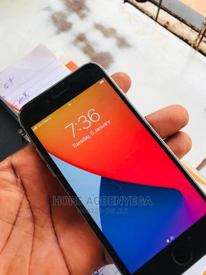 Apple iPhone 6s 32 GB Gray | Mobile Phones for sale in Greater Accra, Achimota