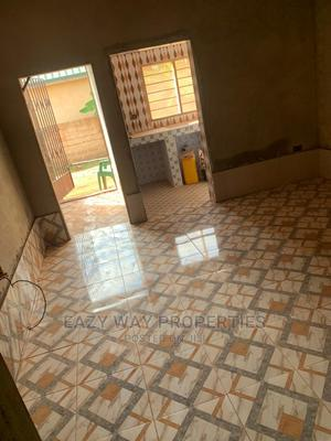 1bdrm Apartment in Mr Mawuli, Adenta for Rent   Houses & Apartments For Rent for sale in Greater Accra, Adenta