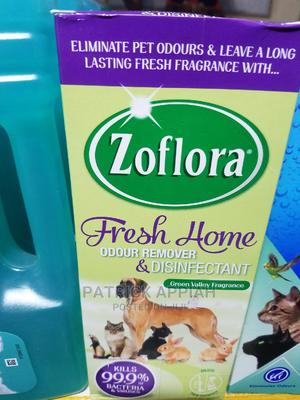 Zoflora Fresh Home   Pet's Accessories for sale in Greater Accra, Lartebiokorshie