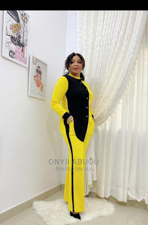 Ladies Dress | Clothing for sale in Greater Accra, Ashaiman Municipal
