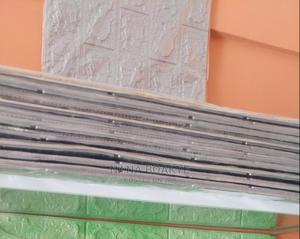 Wall Panel | Building Materials for sale in Greater Accra, Lapaz