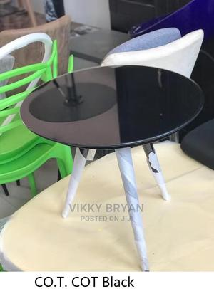Coffee Table | Furniture for sale in Greater Accra, Adabraka