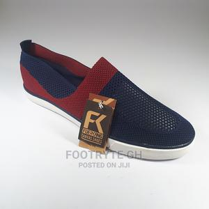 Fuerkang Easywear Sneakers | Shoes for sale in Greater Accra, Ashaiman Municipal