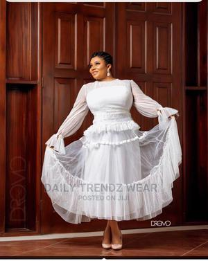 Latest Ladies Quality Outfits | Clothing for sale in Greater Accra, Adabraka