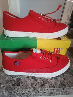 Kids Foodwear | Children's Shoes for sale in Greater Accra, Ga East Municipal