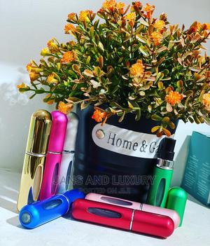 Purfume Atomizer | Fragrance for sale in Greater Accra, Darkuman