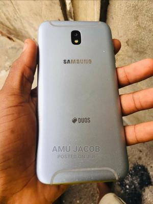 Samsung Galaxy J7 Pro 64 GB Gold   Mobile Phones for sale in Greater Accra, Nungua