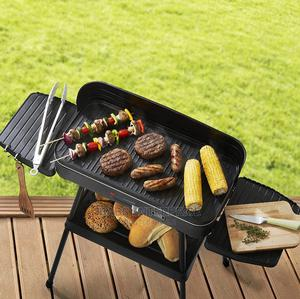 Tower T14028 Electric Indoor and Outdoor Party BBQ Grill   Kitchen Appliances for sale in Greater Accra, Accra Metropolitan