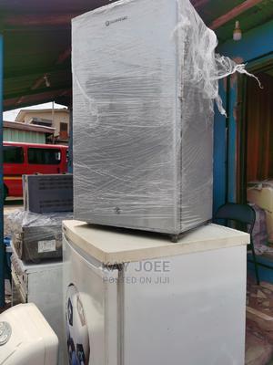 Table Top Fridge | Kitchen Appliances for sale in Greater Accra, Darkuman