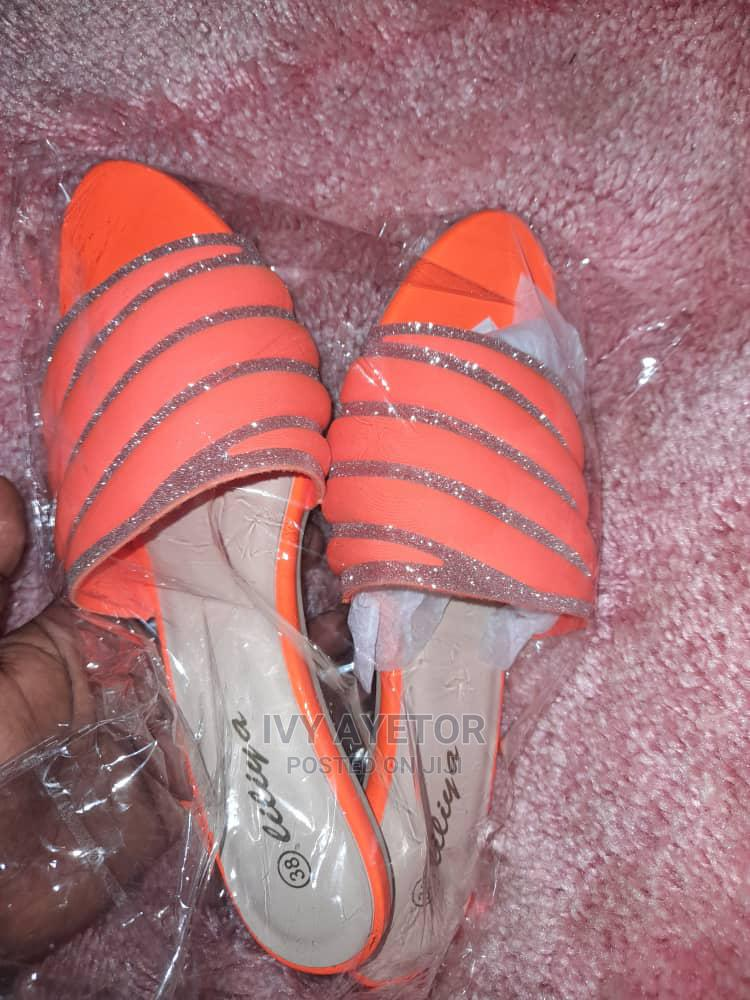 Ladies' Shoe | Shoes for sale in Kumasi Metropolitan, Ashanti, Ghana