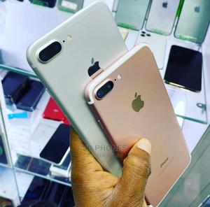 Apple iPhone 7 Plus 32 GB   Mobile Phones for sale in Greater Accra, Kokomlemle