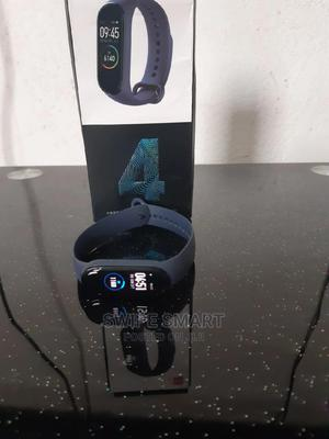 Xiaomi Mi Band 4 | Smart Watches & Trackers for sale in Northern Region, Bole