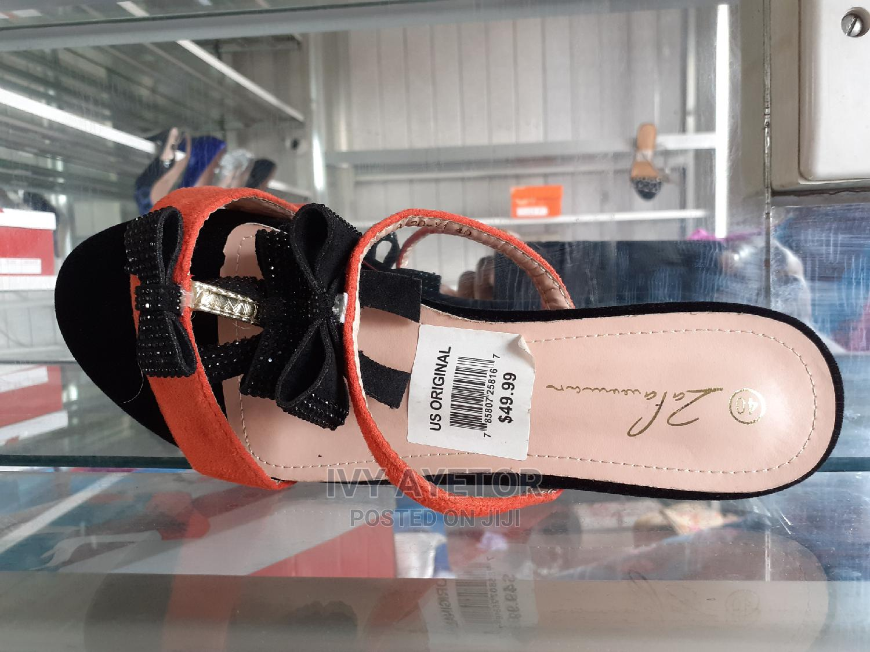 Slippers for Women | Shoes for sale in Kumasi Metropolitan, Ashanti, Ghana
