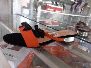 Slippers for Women | Shoes for sale in Ashanti, Kumasi Metropolitan