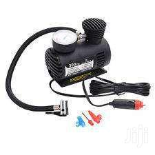 Air Compressor   Vehicle Parts & Accessories for sale in Central Region