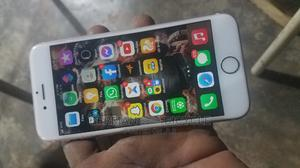 Apple iPhone 6s 32 GB Gold | Mobile Phones for sale in Eastern Region, Kwahu West
