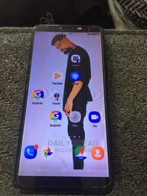 Tecno Spark 2 16 GB Black   Mobile Phones for sale in Greater Accra, Accra Metropolitan