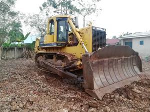 Komatsu Bulldozer for Sale | Heavy Equipment for sale in Eastern Region, East Akim Municipal