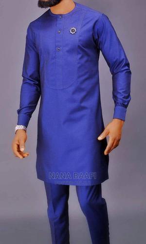 African Wear at Affordable Price | Clothing for sale in Ashanti, Kumasi Metropolitan