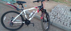 Mountain Bike   Sports Equipment for sale in Greater Accra, Ashaiman Municipal