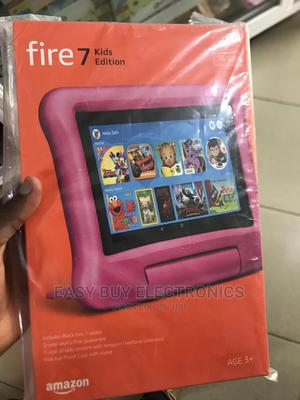 New Amazon Fire HD 7 32 GB | Tablets for sale in Greater Accra, Adabraka