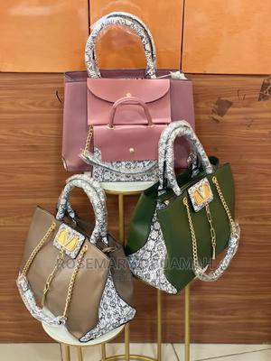 3 Set Ladies Bag | Bags for sale in Greater Accra, Achimota