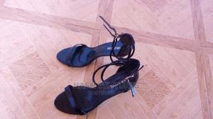 Ladies Shoe | Shoes for sale in Greater Accra, Madina