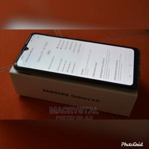 New Samsung Galaxy A31 128 GB | Mobile Phones for sale in Greater Accra, Adenta