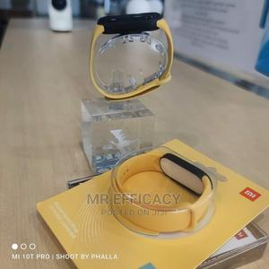 XIAOMI Mi Band 5 and 6 Quality Straps | Smart Watches & Trackers for sale in Ashanti, Kumasi Metropolitan