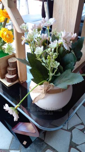 Beautiful Flower | Home Accessories for sale in Greater Accra, Adabraka