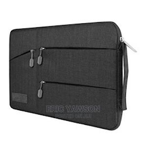 Wiwu Pocket Sleeve Bag | Bags for sale in Western Region, Ahanta West