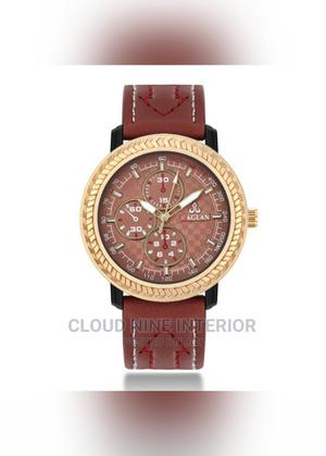 Men's Casual Watch | Smart Watches & Trackers for sale in Greater Accra, Ga East Municipal