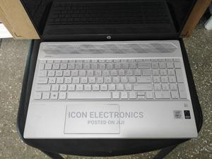 New Laptop HP Pavilion 15 8GB Intel Core I7 HDD 1T | Laptops & Computers for sale in Greater Accra, Adabraka