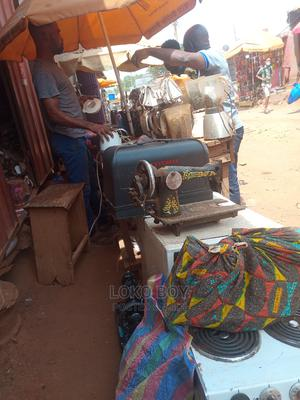 Sewing Machine Repairs | Repair Services for sale in Greater Accra, Adenta