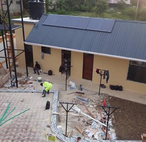 Solar Power   Solar Energy for sale in Greater Accra, Accra Metropolitan