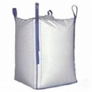 Limestone Powder | Building Materials for sale in Greater Accra, Tesano