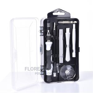 115 in 1 Screwdriver Set Magnetic Screwdriver Hand Tools | Hand Tools for sale in Greater Accra, Kotobabi