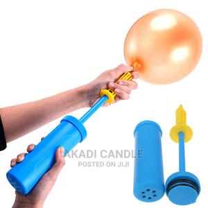 Balloon Hand Pump | Home Accessories for sale in Greater Accra, Kotobabi