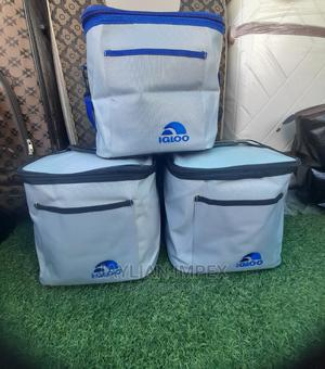 Insulated Lunch Bag | Bags for sale in Greater Accra, Ashomang Estate