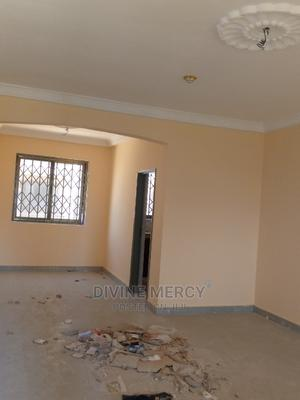 Executive 2bedroom Apartment 800gh 1yrs | Houses & Apartments For Rent for sale in Greater Accra, Ga East Municipal